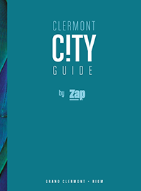 cityguide2018