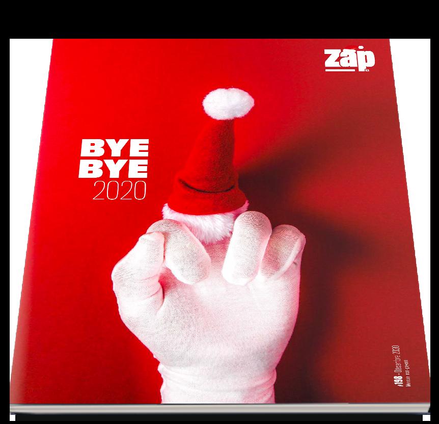 Décembre 2020